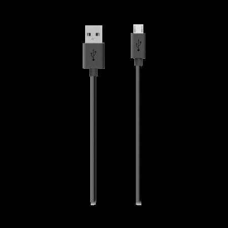 Cable de actualización