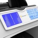 Detectalia S400