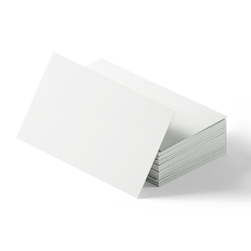 30 Cartes de nettoyage