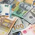 Valorador de billetes