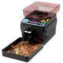 Valorador de monedas