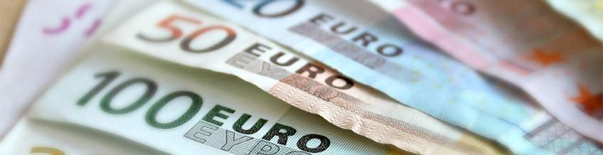 Pruebas oficiales del BCE